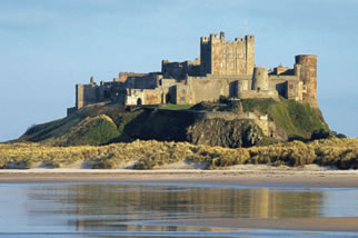 Bamburgh-Castle_big