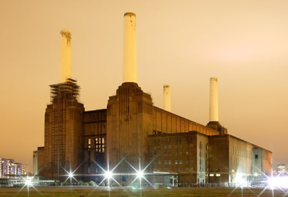 battersea-power-station_007